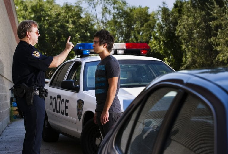 5 Things a DUI Attorney Can Do