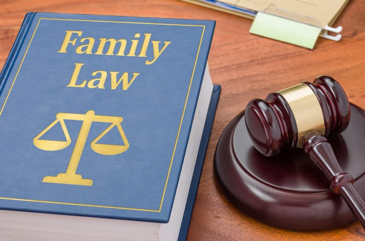 How to Find the Best Family Law Attorney in Charleston, SC
